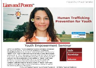 Prevention Training